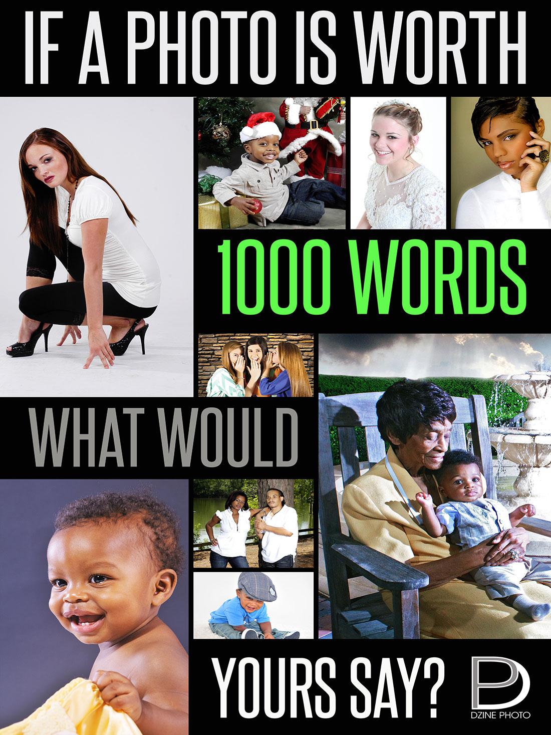 1000-words-1